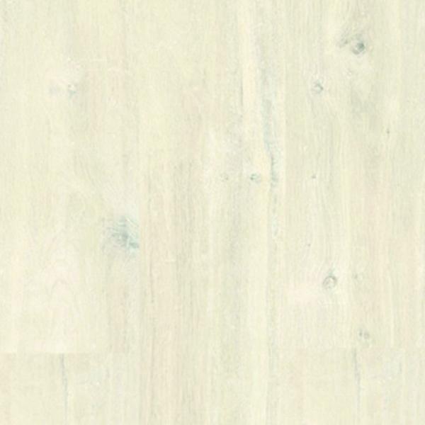 Дуб Шарлотт светлый CL 3178