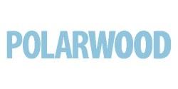 Паркет Polarwood